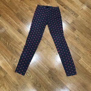 Gap girls leggings